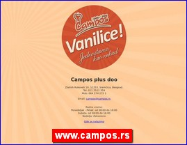www.campos.rs
