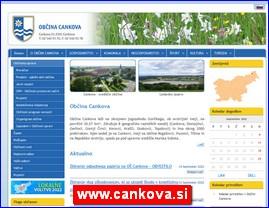 www.cankova.si
