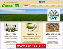 www.cannabio.hr