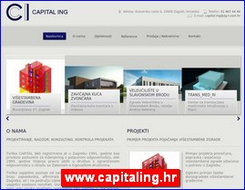 www.capitaling.hr