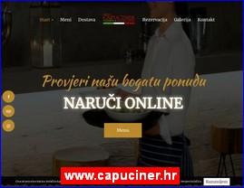 www.capuciner.hr