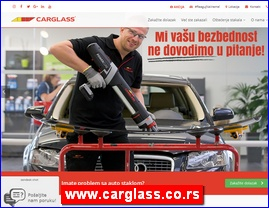 www.carglass.co.rs