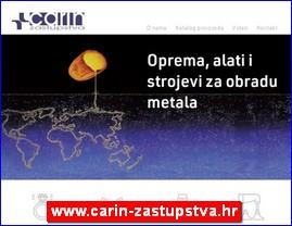 www.carin-zastupstva.hr