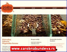 www.carobnabundeva.rs
