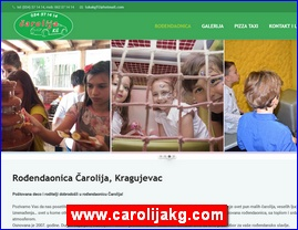 www.carolijakg.com