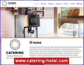www.catering-hotel.com