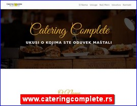 www.cateringcomplete.rs