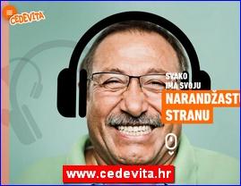 www.cedevita.hr