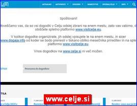 www.celje.si