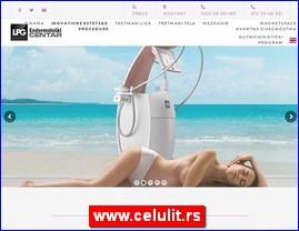 www.celulit.rs