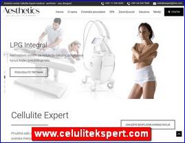 www.celulitekspert.com