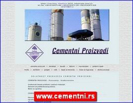 www.cementni.rs