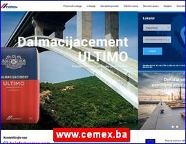 www.cemex.ba