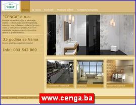 www.cenga.ba