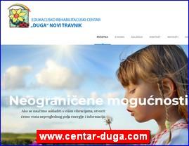 www.centar-duga.com