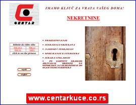 www.centarkuce.co.rs