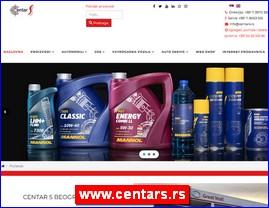 www.centars.rs