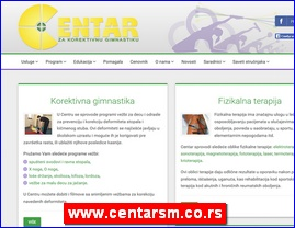 www.centarsm.co.rs