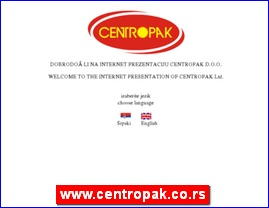 www.centropak.co.rs