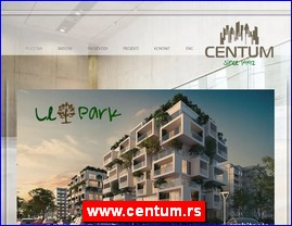 www.centum.rs