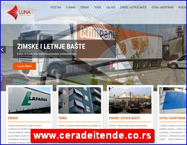 www.ceradeitende.co.rs