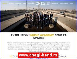 www.chegi-bend.rs