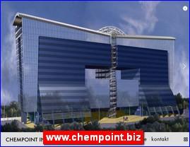 www.chempoint.biz