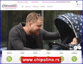 www.chipolino.rs