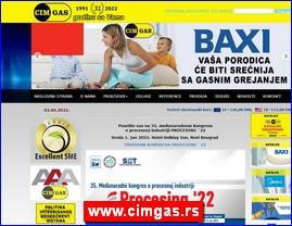 www.cimgas.rs