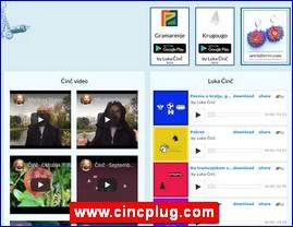 www.cincplug.com
