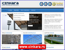 www.cinkara.rs