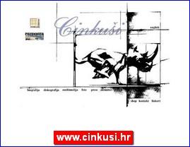 www.cinkusi.hr
