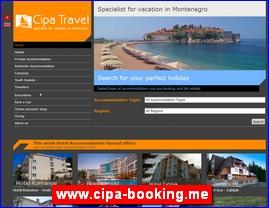 www.cipa-booking.me