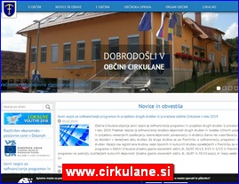 www.cirkulane.si