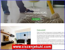 www.ciscenjekukl.com