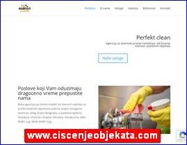 www.ciscenjeobjekata.com