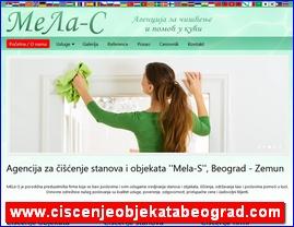 www.ciscenjeobjekatabeograd.com