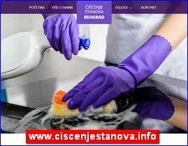 www.ciscenjestanova.info