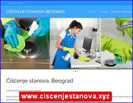 www.ciscenjestanova.xyz