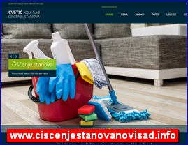 www.ciscenjestanovanovisad.info