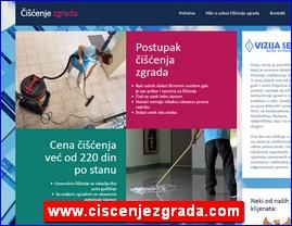 www.ciscenjezgrada.com