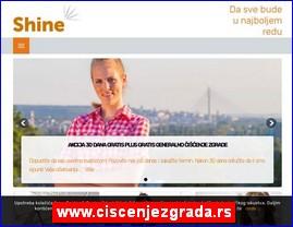 www.ciscenjezgrada.rs