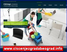 www.ciscenjezgradabeograd.info