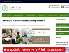 www.cistilni-servis-4letnicasi.com