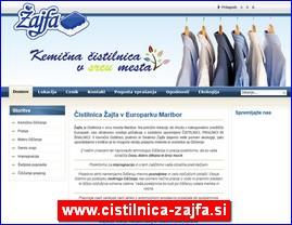www.cistilnica-zajfa.si