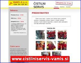 www.cistilniservis-vamis.si