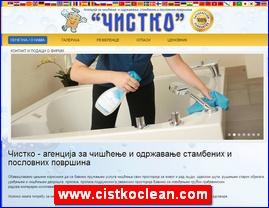 www.cistkoclean.com