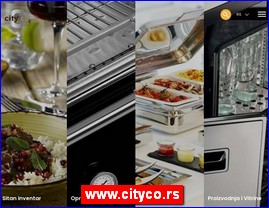 www.cityco.rs