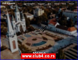 www.club4.co.rs