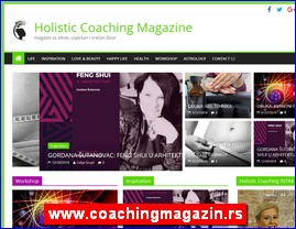www.coachingmagazin.rs